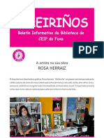 Pereiriños123