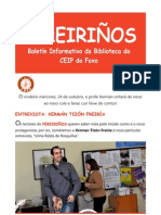 Pereiriños_124