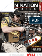 3-Gun Nation 2013 January-February E-Magazine