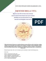60859285 Le Frequenze Della Vita
