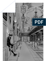 Kuroshitsuji (Black Butler) Volume 10