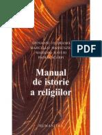 Manual de istorie a religiilor.pdf