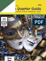 French Quarter Guide Feb 13