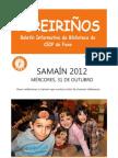 Pereiriños_126