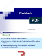Flashback ParteI