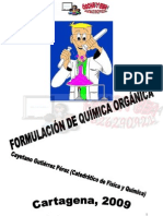 1BACformulacionorganica teoria yejercicios