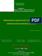 articles-90818_DocumentoAdjunto_0.ppt