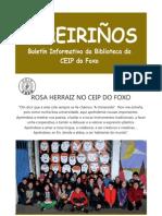 Pereiriños_130