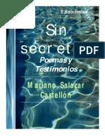Poemas y Testimonios Vfinal 3.0 30diciembre2010