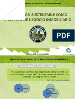 CMES.pdf