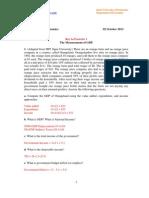 Solution question 2 quiz 2005.pdf
