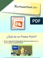 cmohacerunabuenapresentacinenpower-090922110636-phpapp02