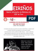 Pereiriños_131