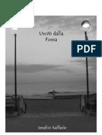 ebook12.pdf