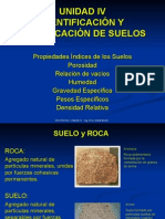 u-iv-a.pdf