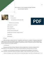 option=com_content&t.pdf