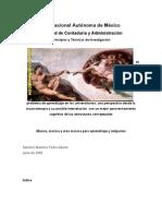 Musicoterapia y aprendizaje universitario.doc