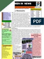 Jornal Soc Soc Janeiro_13