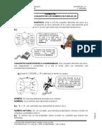 Aritmetica-1°-II-Bim (1)