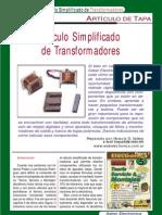 (2) calculo de transformadores (saber electronica).pdf