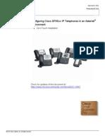 SPA5xx Asterisk ZeroTouch 04202010-II-1