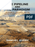 The Pipeline and the Paradigm sample chapter
