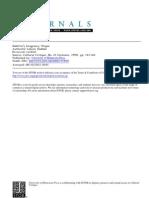 bakhtinutopia.pdf