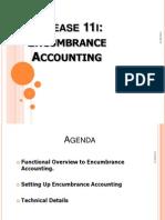 Encumbrance-Accounting 2 Scribd