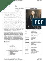 Leonhard_Euler.pdf