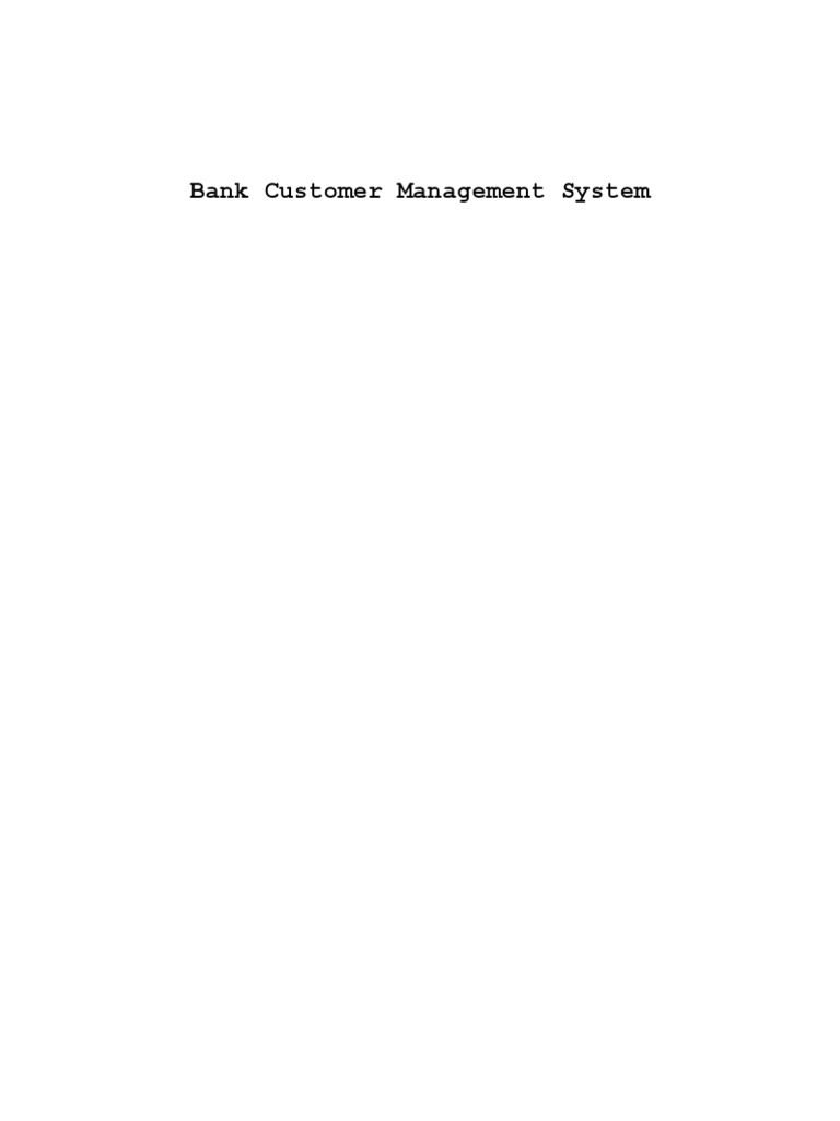 file management system related literature • a database is any collection of related data  what is a database management system a database management  file manager database manager physical system.