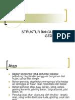 SB-6th_ Atap