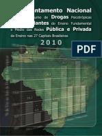 VI_Levantamento_Nacional_Estudantes_2010.pdf