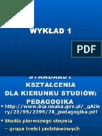 W_01_ODP_st