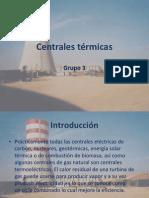 Centrales térmicas.pptx