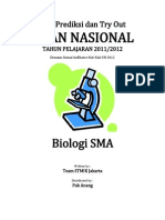 soal try out un 2012 sma biologi