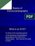 basic of ecg