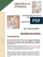 MECATRONICA Ultimo2