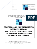 Protocollo 07