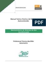 Mantenimiento_de_Sistemas_de_Aire_Acondicionado.pdf