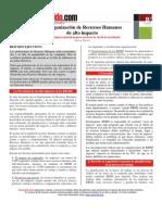 673LaOrganizacionDeRRHHDeAltoImpacto.pdf
