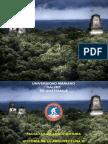 mesoamerica 1.pdf