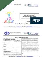 inteligencia social.pdf