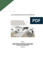 2010-02-01 - MEMORIA DE PROYECTO.pdf