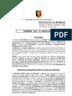 06009_12_Decisao_ndiniz_AC2-TC.pdf