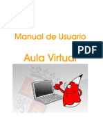 Manual Usuario Aula