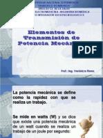 elementos_de_transmisión_de_potencia_mecánica
