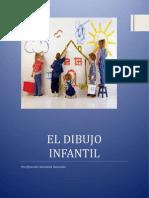 Libro El Dibujo Infantil y sus etapas por autor.pdf