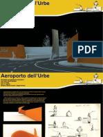 Tecnnologia e Progettazione 2