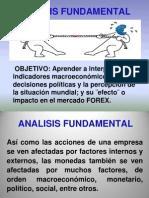 Curso de Forex - Analisis Fundamental [Autoguardado]