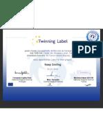 Etw Certificate 94340 En